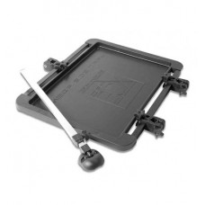 Preston Mega Side Tray X36