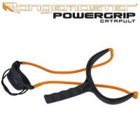 RANGEMASTER® POWERGRIP METHOD CATAPAULT - METHOD POUCH