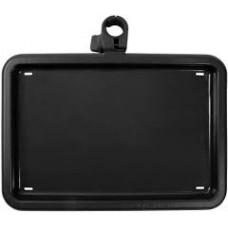Tava Laterala Preston offbox 36  Small tray