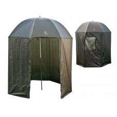 Shelter U4