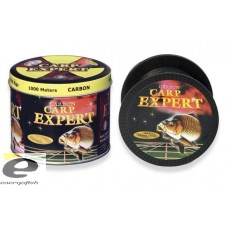 Fir Carp Expert Carbon 1000m (Cutie) 035mm,040mm