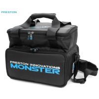 Preston Monster Feeder Case
