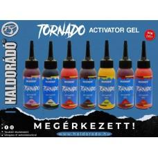 Haldorado Tornado Activator Gel