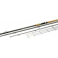 Nevis Syncro Carp  Feeder 50-100gr 3.60m