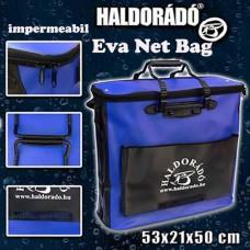 Haldorado geanta EVA pentru juvelnic