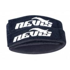Banda neoprene Nevis