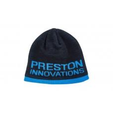 Caciula Preston Innovations Beanie Hat new 2019