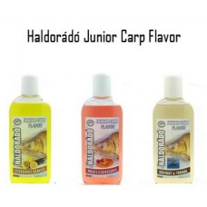 Aroma Haldorádó Junior Carp Flavor