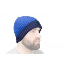 Preston Fes Beanie Hat