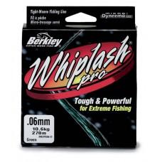 Whiplesh 110m
