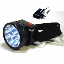 Multipurpose Head Lamp LD-078C