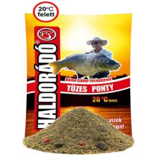 Haldorado Feeder Master Tuzes Ponty (hot carp)