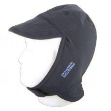Preston Innovations Competition Soft Shell Thermal Hat