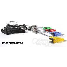 Swinger Electronic Mercury Czero