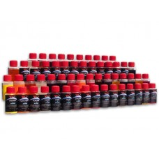 Aroma Senzor 30ml