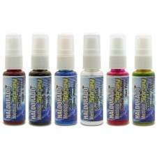 Haldorado Method Spray Mix