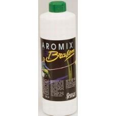 Aromix brasem