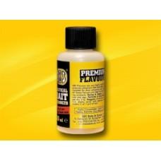 Aroma SBS Premium Flavours50ml