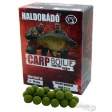 Haldorado Carp Long Life  Green Pepper