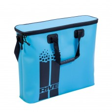 RIVE Keepnet bag E.V.A. aqua