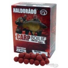 Haldorado Carp Long Big Fish