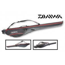 Daiwa Semi-Hard Rod Case 156