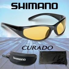 Ochelari Shimano Curado