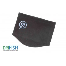 Preston Dri-Fhish neck warmer