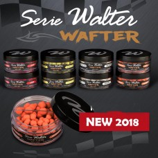 Serie  Walter Wafter 8-10 mm
