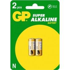 Baterii GP Super Alkaline 910A-U2