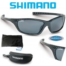 Ochelari Shimano Technium
