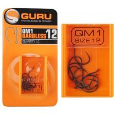 Carligele Guru QM1