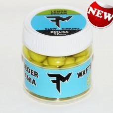 Feedermania Wafters 12mm Lemon dreams