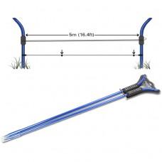Preston Measuring Sticks
