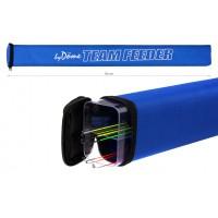 Tub protecția varfuri feeder By Döme 80cm