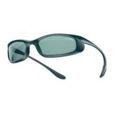 Ochelari de soare polarizanti Balzer Venice