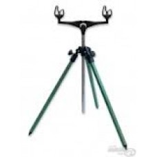Haldorado Feeder Tripod Set