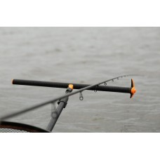 Guru Reaper XL Rod Rest