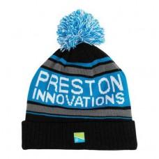 Caciula Preston Innovations Waterproof Bobble Hat