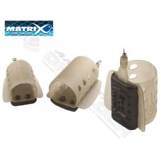 MATRIX Finned Feeders  medium