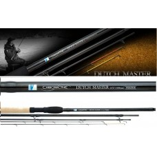 Preston Dutch Master Feeder 13'2