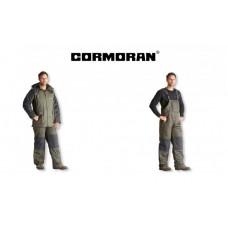 Costum Termo Astro Cormoran
