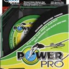 Power ProGreen (Verde)