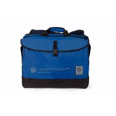 Preston Competition Carryall Large