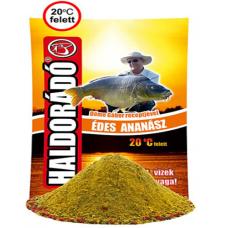 Haldorado Feeder Master Ananas Dulce