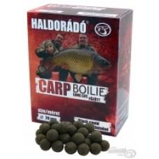 Haldorado Carp Long Life  Black Squid
