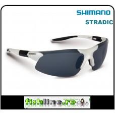 Ochelari Shimano Stradic
