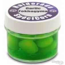 Haldorado SpeciCorn Garlic Usturoi