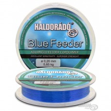 Haldorado Blue Feeder