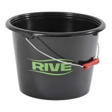 RIVE Bucket 20l